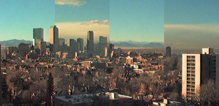 Colorado Air Quality >> Cdphe Colorado Gov Airquality
