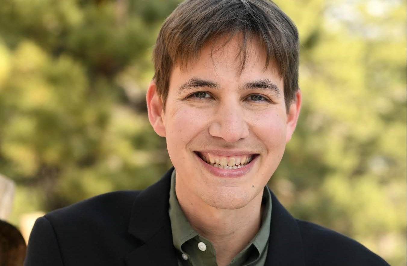 Home Page | Colorado Governor Jared Polis